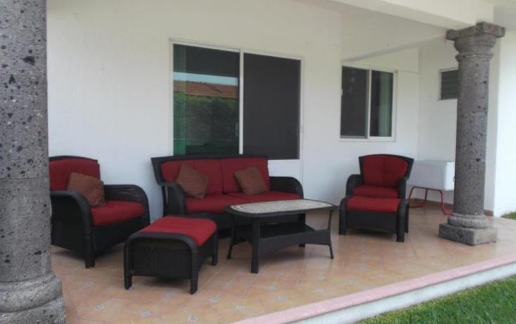 Foto de casa en venta en  , lomas de cocoyoc, atlatlahucan, morelos, 1990694 No. 08
