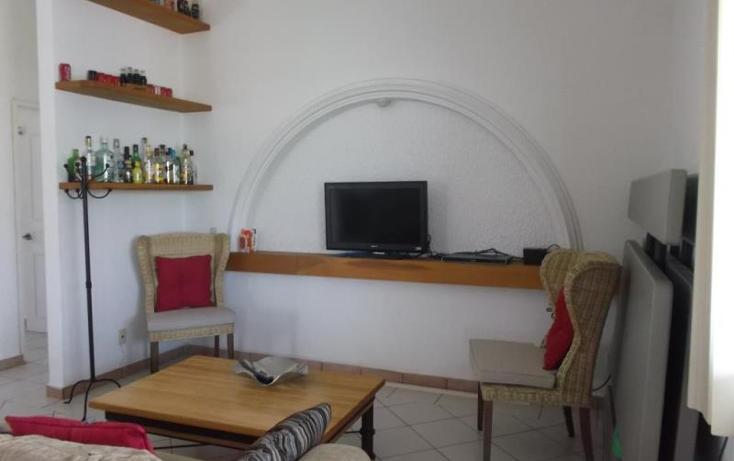 Foto de casa en venta en  , lomas de cocoyoc, atlatlahucan, morelos, 1990694 No. 09