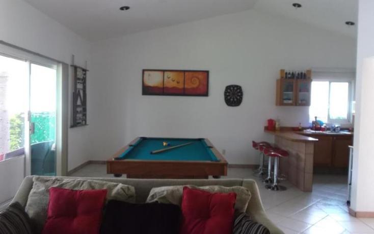 Foto de casa en venta en  , lomas de cocoyoc, atlatlahucan, morelos, 1990694 No. 10