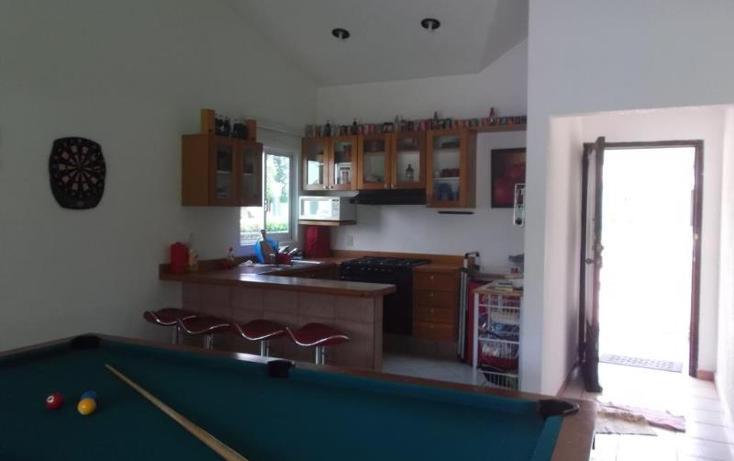 Foto de casa en venta en  , lomas de cocoyoc, atlatlahucan, morelos, 1990694 No. 11