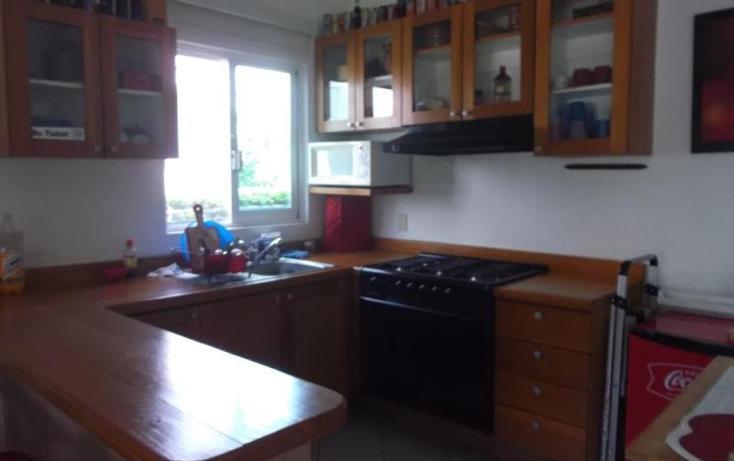 Foto de casa en venta en  , lomas de cocoyoc, atlatlahucan, morelos, 1990694 No. 12
