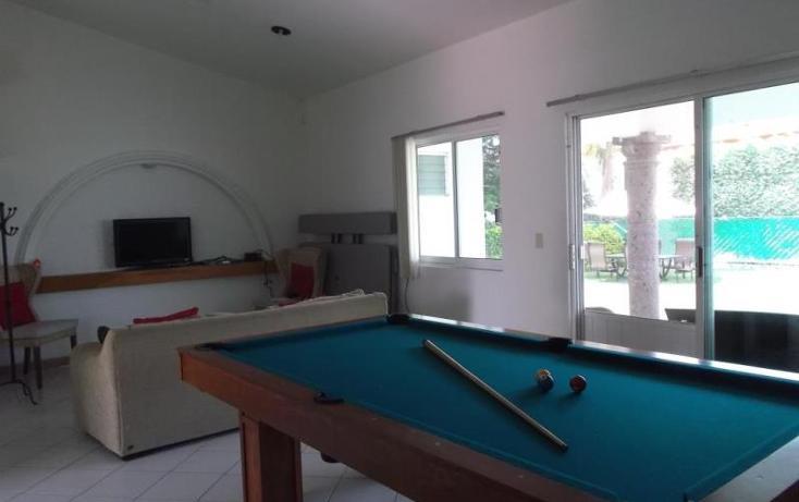 Foto de casa en venta en  , lomas de cocoyoc, atlatlahucan, morelos, 1990694 No. 13