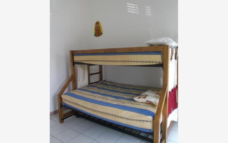 Foto de casa en venta en  , lomas de cocoyoc, atlatlahucan, morelos, 1990694 No. 15