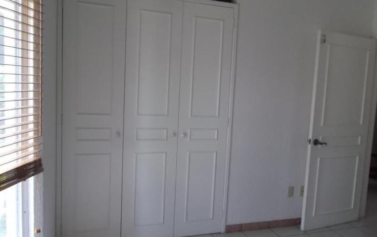 Foto de casa en venta en  , lomas de cocoyoc, atlatlahucan, morelos, 1990694 No. 16