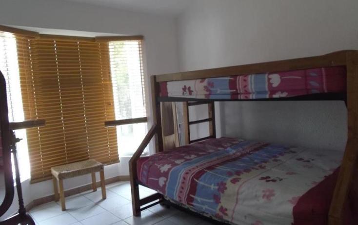 Foto de casa en venta en  , lomas de cocoyoc, atlatlahucan, morelos, 1990694 No. 17