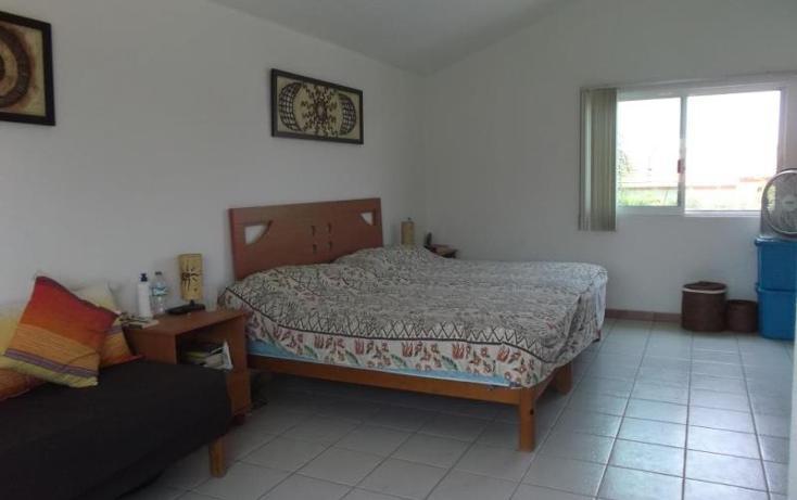 Foto de casa en venta en  , lomas de cocoyoc, atlatlahucan, morelos, 1990694 No. 22