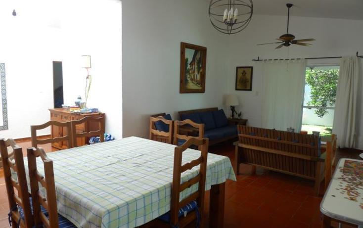 Foto de casa en venta en  , lomas de cocoyoc, atlatlahucan, morelos, 1990758 No. 03