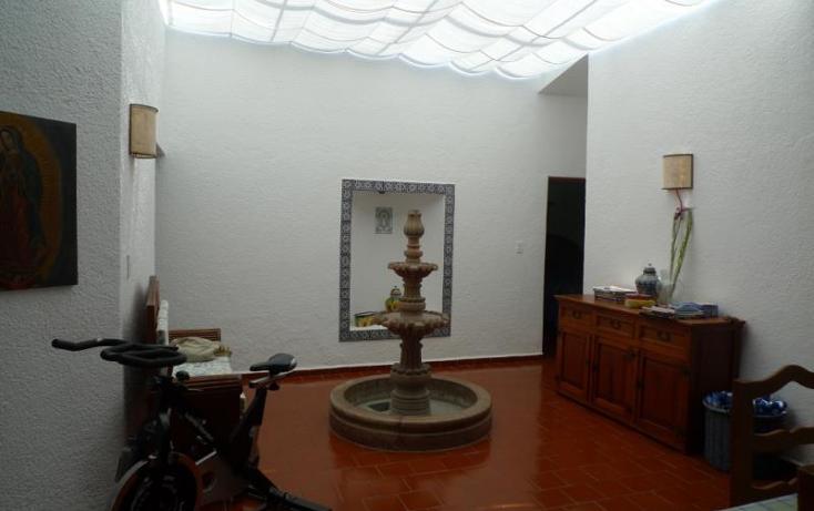 Foto de casa en venta en  , lomas de cocoyoc, atlatlahucan, morelos, 1990758 No. 05