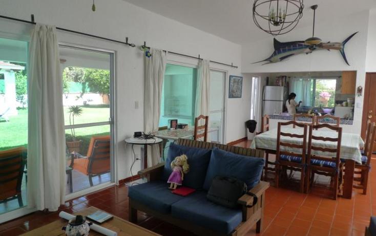 Foto de casa en venta en  , lomas de cocoyoc, atlatlahucan, morelos, 1990758 No. 06