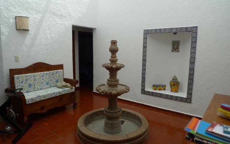 Foto de casa en venta en  , lomas de cocoyoc, atlatlahucan, morelos, 1990758 No. 07