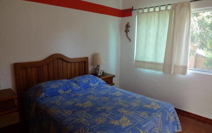Foto de casa en venta en  , lomas de cocoyoc, atlatlahucan, morelos, 1990758 No. 08