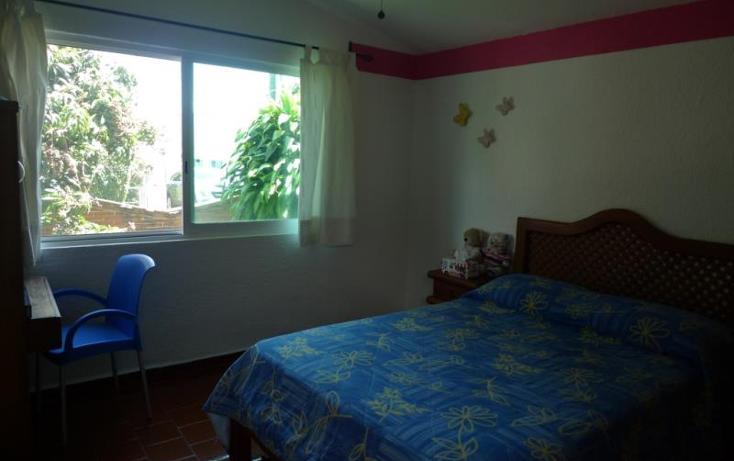 Foto de casa en venta en  , lomas de cocoyoc, atlatlahucan, morelos, 1990758 No. 09