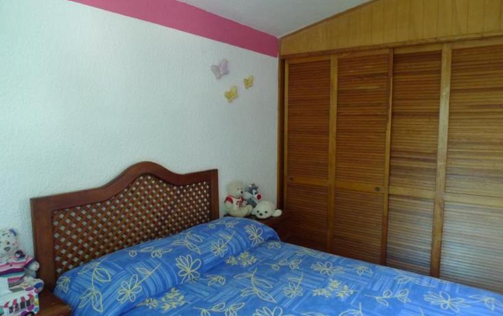 Foto de casa en venta en  , lomas de cocoyoc, atlatlahucan, morelos, 1990758 No. 10