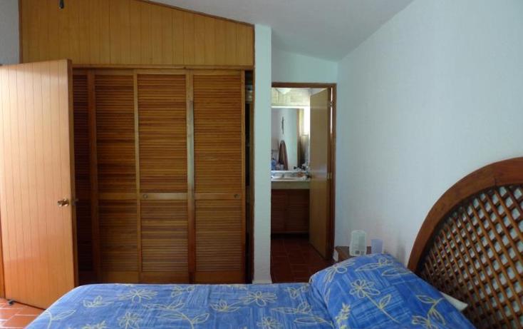 Foto de casa en venta en  , lomas de cocoyoc, atlatlahucan, morelos, 1990758 No. 13