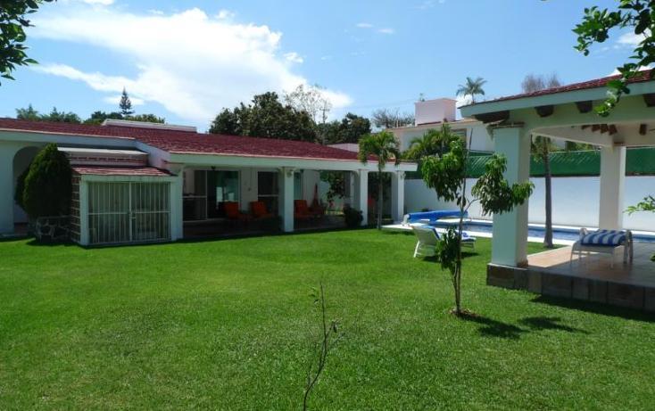 Foto de casa en venta en  , lomas de cocoyoc, atlatlahucan, morelos, 1990758 No. 19
