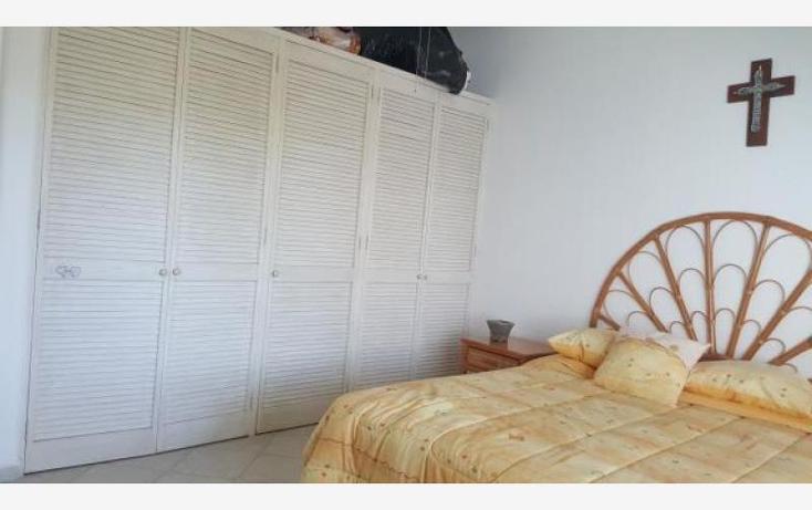 Foto de casa en venta en  , lomas de cocoyoc, atlatlahucan, morelos, 1997574 No. 03