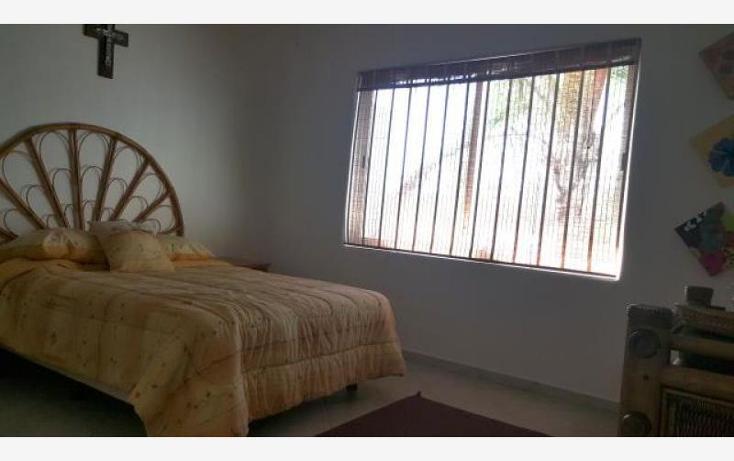 Foto de casa en venta en  , lomas de cocoyoc, atlatlahucan, morelos, 1997574 No. 08