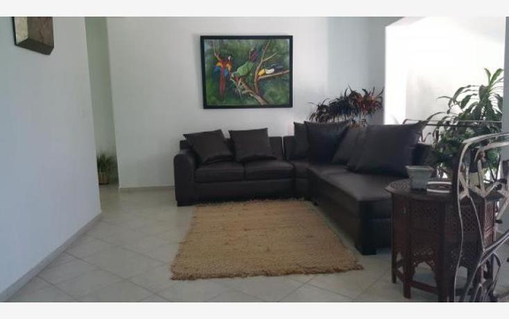 Foto de casa en venta en  , lomas de cocoyoc, atlatlahucan, morelos, 1997574 No. 10