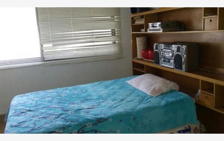 Foto de casa en venta en  , lomas de cocoyoc, atlatlahucan, morelos, 2005604 No. 02