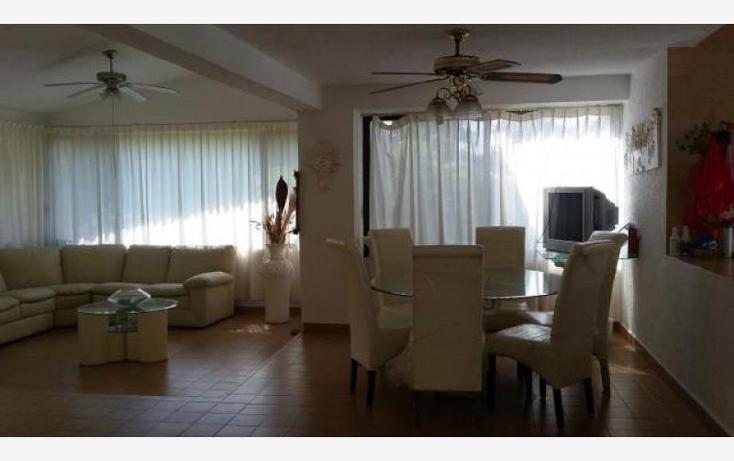 Foto de casa en venta en  , lomas de cocoyoc, atlatlahucan, morelos, 2005604 No. 05