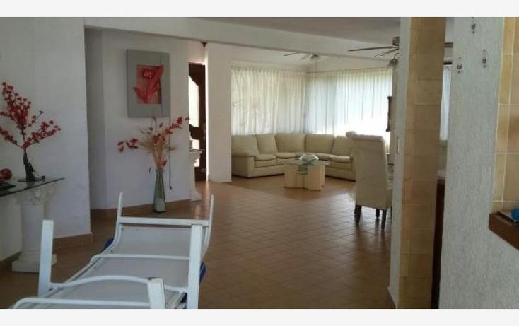 Foto de casa en venta en  , lomas de cocoyoc, atlatlahucan, morelos, 2005604 No. 06