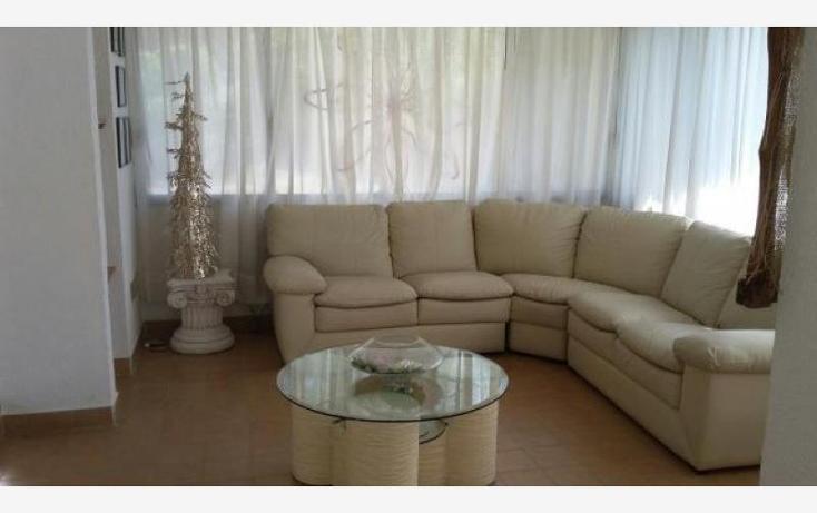 Foto de casa en venta en  , lomas de cocoyoc, atlatlahucan, morelos, 2005604 No. 08