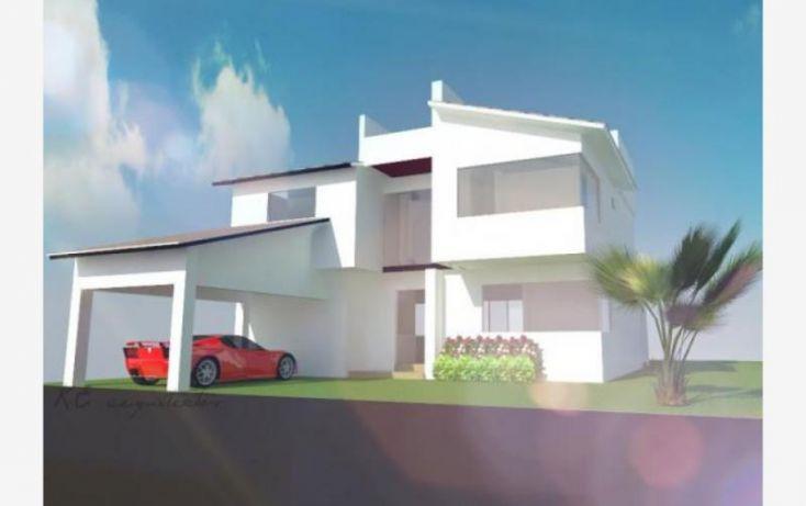 Foto de casa en venta en, lomas de cocoyoc, atlatlahucan, morelos, 2005606 no 01