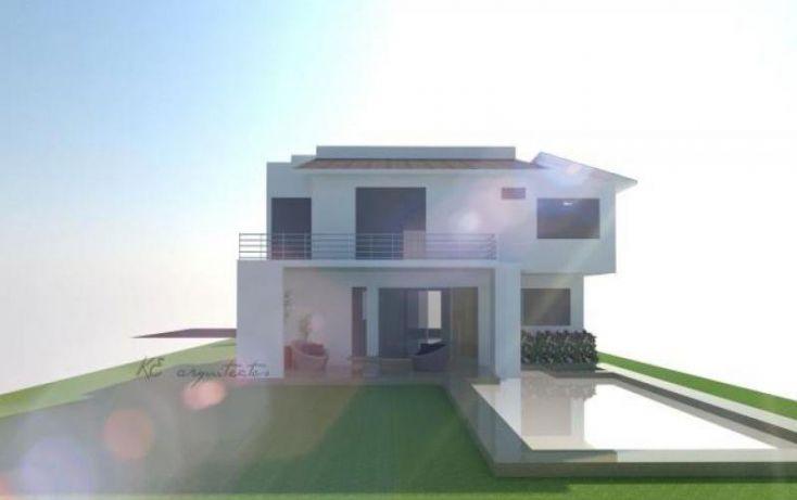 Foto de casa en venta en, lomas de cocoyoc, atlatlahucan, morelos, 2005606 no 02