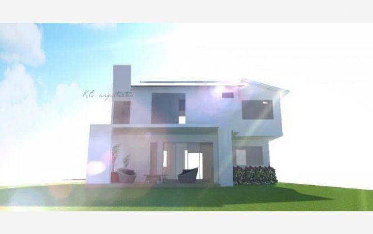 Foto de casa en venta en, lomas de cocoyoc, atlatlahucan, morelos, 2005606 no 03