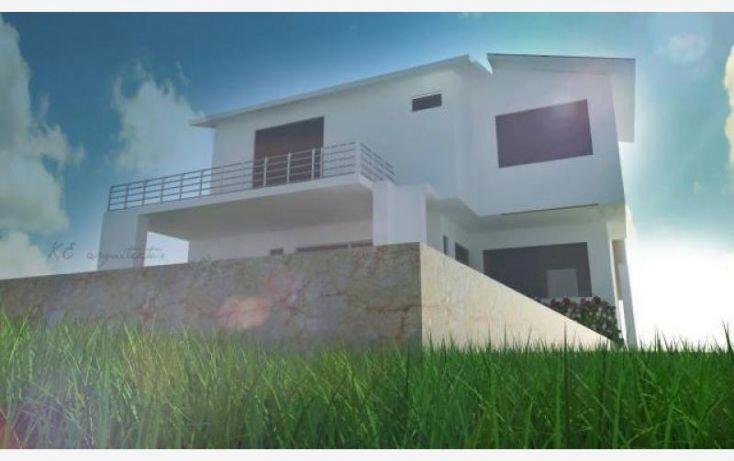 Foto de casa en venta en, lomas de cocoyoc, atlatlahucan, morelos, 2005606 no 04