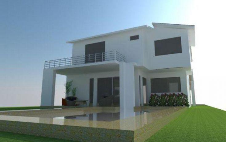 Foto de casa en venta en, lomas de cocoyoc, atlatlahucan, morelos, 2005606 no 05