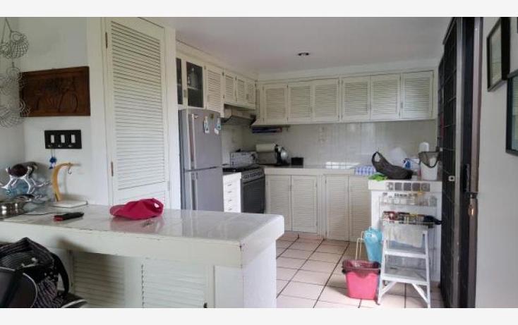 Foto de casa en venta en  , lomas de cocoyoc, atlatlahucan, morelos, 2005608 No. 02