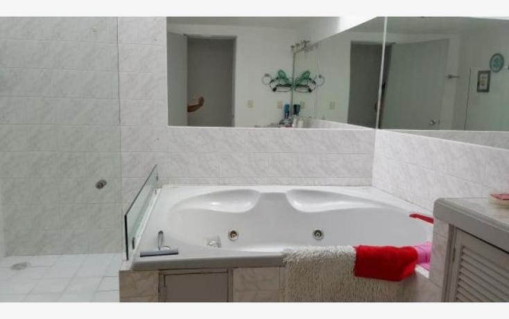 Foto de casa en venta en  , lomas de cocoyoc, atlatlahucan, morelos, 2005608 No. 03