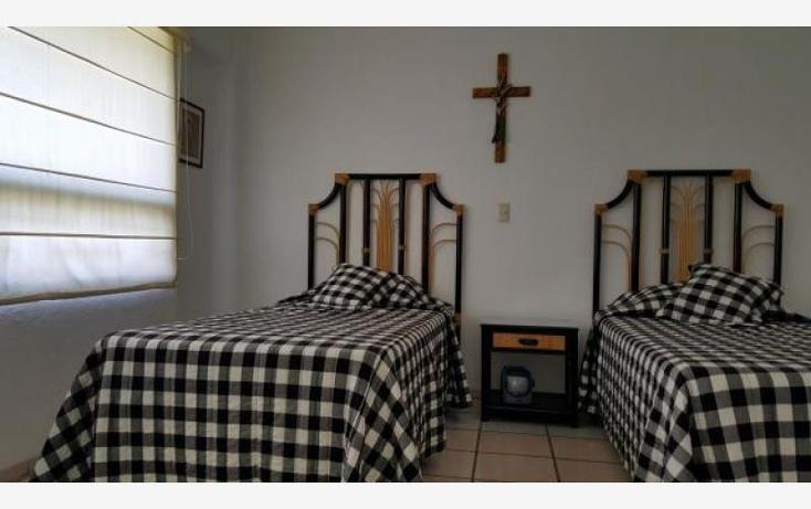 Foto de casa en venta en  , lomas de cocoyoc, atlatlahucan, morelos, 2005608 No. 08