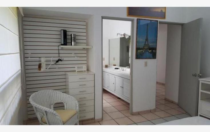 Foto de casa en venta en  , lomas de cocoyoc, atlatlahucan, morelos, 2005608 No. 09