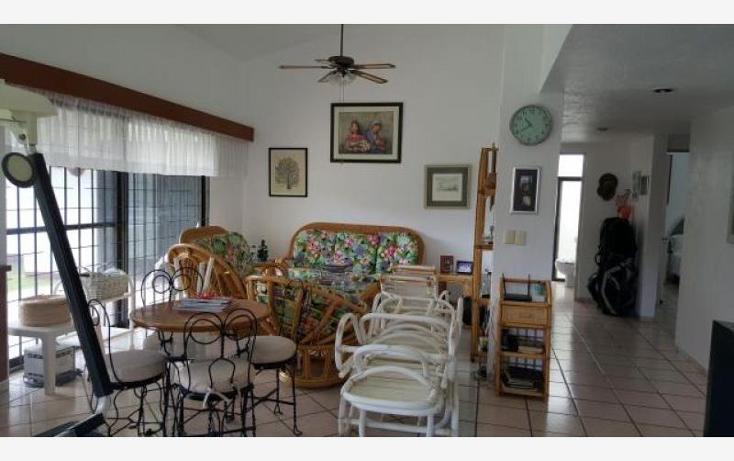 Foto de casa en venta en  , lomas de cocoyoc, atlatlahucan, morelos, 2005608 No. 13