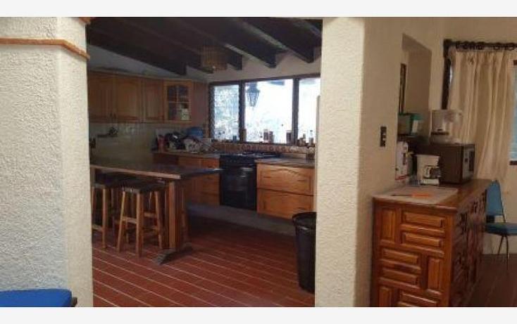 Foto de casa en venta en, lomas de cocoyoc, atlatlahucan, morelos, 2005620 no 03