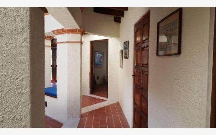 Foto de casa en venta en, lomas de cocoyoc, atlatlahucan, morelos, 2005620 no 04