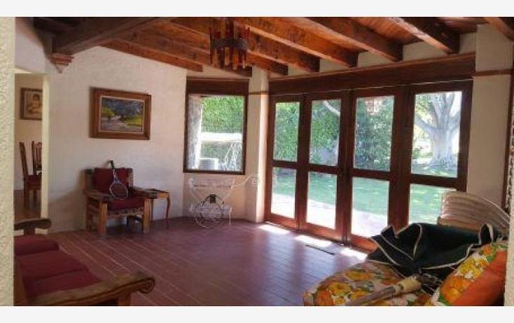 Foto de casa en venta en, lomas de cocoyoc, atlatlahucan, morelos, 2005620 no 05