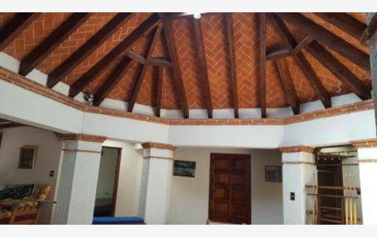 Foto de casa en venta en, lomas de cocoyoc, atlatlahucan, morelos, 2005620 no 14