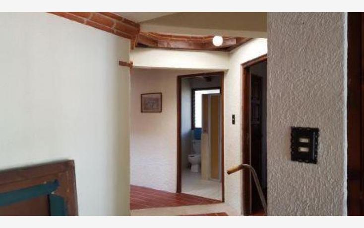 Foto de casa en venta en, lomas de cocoyoc, atlatlahucan, morelos, 2005620 no 17