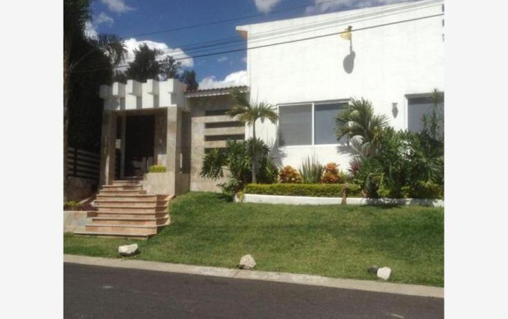 Foto de casa en venta en, lomas de cocoyoc, atlatlahucan, morelos, 2005622 no 01