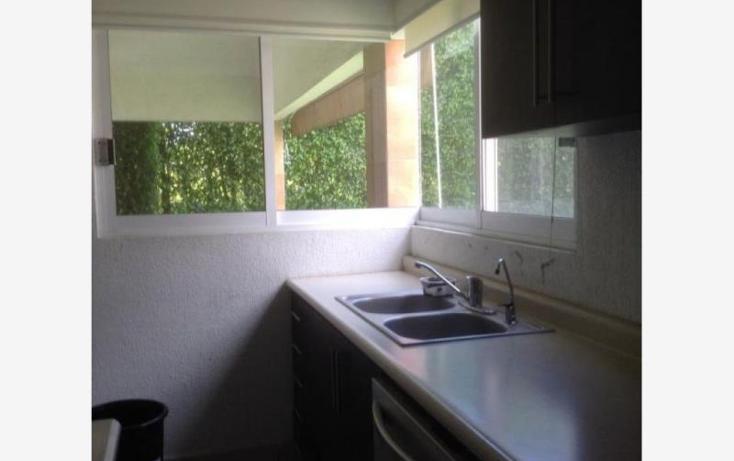 Foto de casa en venta en, lomas de cocoyoc, atlatlahucan, morelos, 2005622 no 02