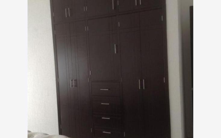 Foto de casa en venta en, lomas de cocoyoc, atlatlahucan, morelos, 2005622 no 04