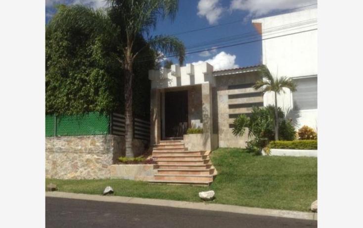 Foto de casa en venta en, lomas de cocoyoc, atlatlahucan, morelos, 2005622 no 07