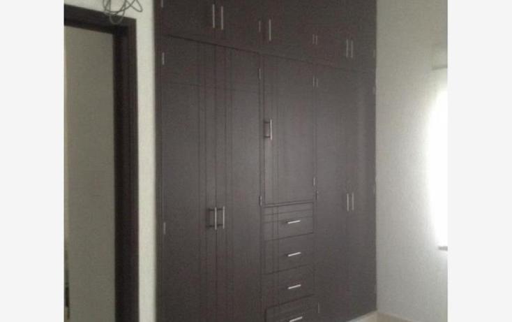 Foto de casa en venta en, lomas de cocoyoc, atlatlahucan, morelos, 2005622 no 09