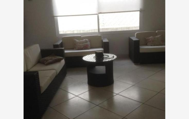 Foto de casa en venta en, lomas de cocoyoc, atlatlahucan, morelos, 2005622 no 10