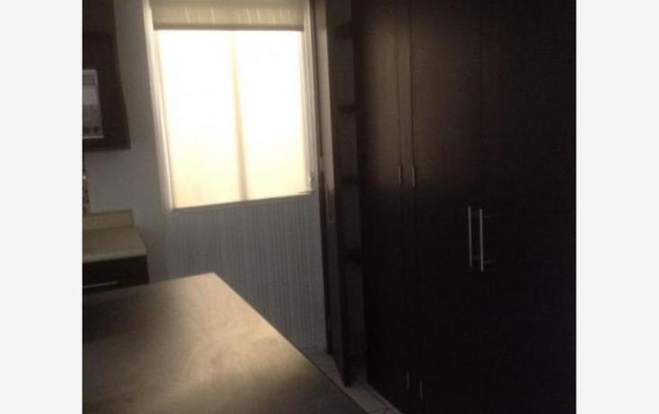 Foto de casa en venta en, lomas de cocoyoc, atlatlahucan, morelos, 2005622 no 14