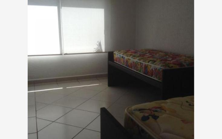 Foto de casa en venta en, lomas de cocoyoc, atlatlahucan, morelos, 2005622 no 15