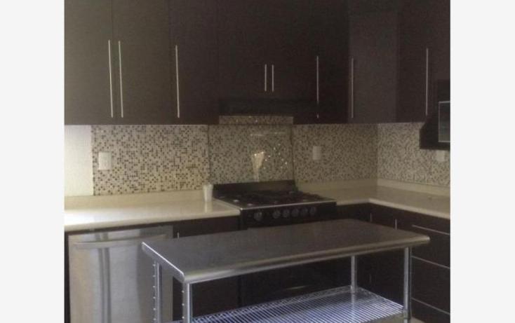 Foto de casa en venta en, lomas de cocoyoc, atlatlahucan, morelos, 2005622 no 16